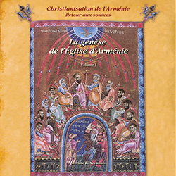 http://www.sourcesdarmenie.com/images/th_eglcouv.jpg