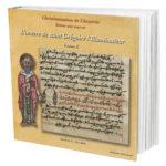 L'œuvre de saint Grégoire l'Illuminateur