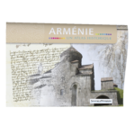 Arménie, un atlas historique
