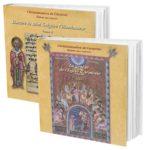 Pack Christianisation de l'Arménie
